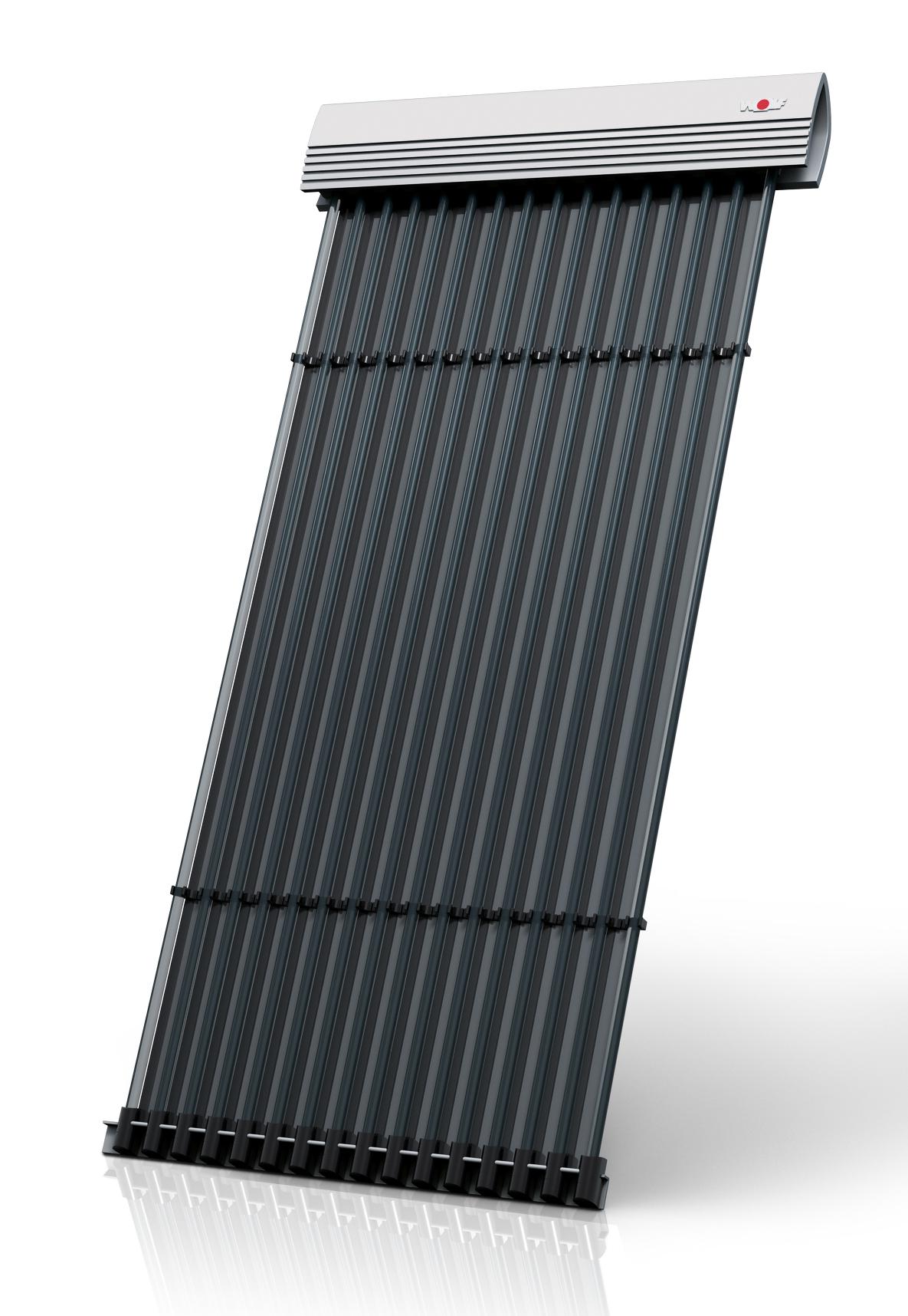 Solar CRK-12_persp