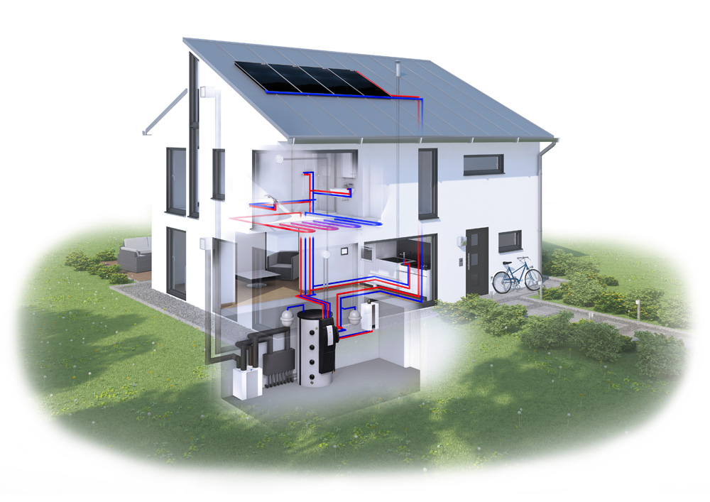 Solar wolf_systemhaus_modern_CGB_130605